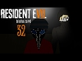Welcome To The Family Son A Resident Evil 7 Let's Play Part 32 Saving Private Ethan