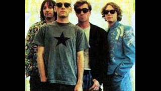 R.E.M. - Carnival Of Sorts (Boxcars) - Live At Olympia Theatre Dublin