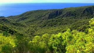 Turkey - Gallipoli - Travel Video
