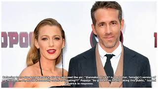 Blake Lively And Anna Kendrick Unite To Roast Ryan Reynolds News 24h