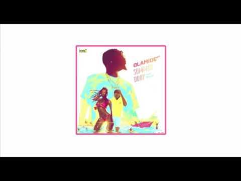 Olamide ft Davido - Summer Body (official audio)