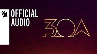 ... ▶ https://kms313.lnk.to/30yepyastream armada music top 100 playlist https://armadamusictop100.l...