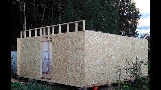 видео Прочее строительство и ремонт
