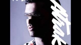 "A - Trak - ""Push"" ft. Andrew Wyatt  (Lyrics on description)"