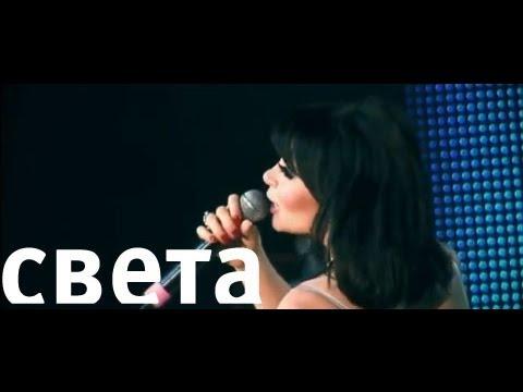 Sandra (Сандра) — Мадонна из Европы
