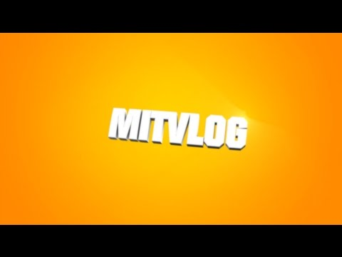 NEUE FRISUR - MITVLOG #3
