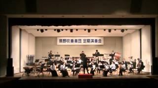 R.シシー作曲 組曲「ガリレオの月」より III:イオ IV:エウロパ 指揮:長...