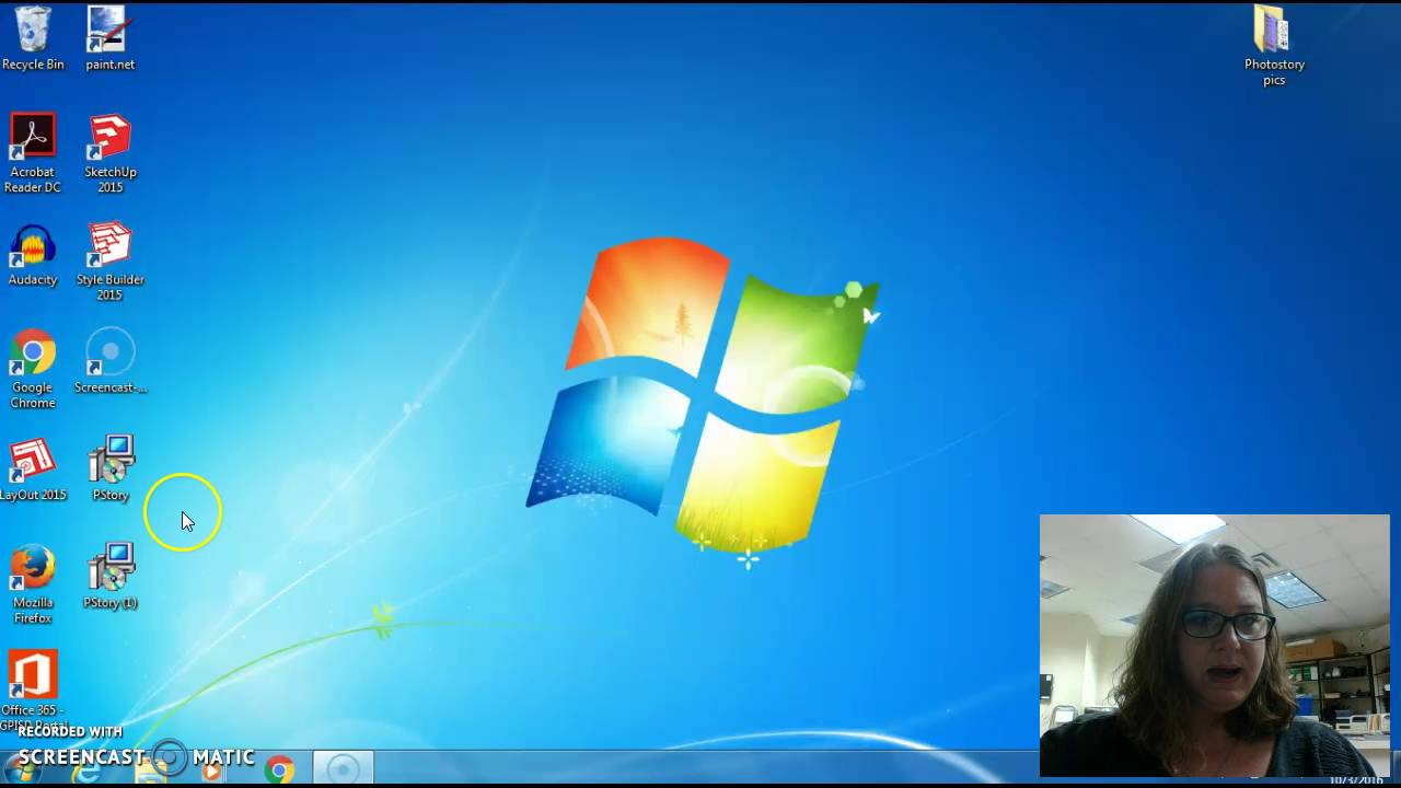 How to download photostory 3 for windows.