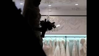 Красавица супер невестка