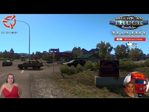 american-truck-simulator-(1.38)-next-stop-road-to-sandpoint-idaho-dlc-director-cut-+-dlc-s-mods