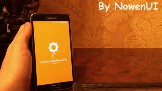 Обзор программы Custom OnePhone PRO