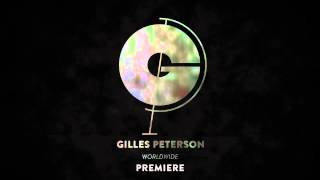 Alex Patchwork - Untitled Keys (Free Download) (Gilles Peterson Worldwide Premiere)