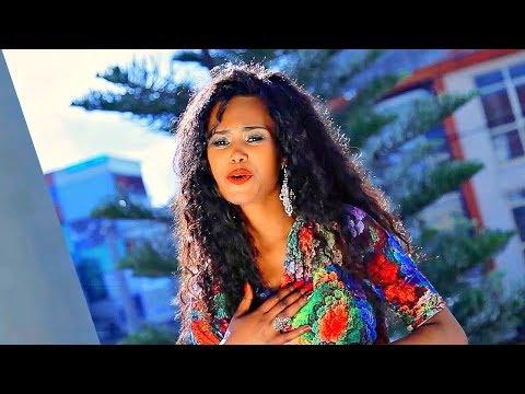 💄 Ethiopian music videos download | 2019 New Ethiopian