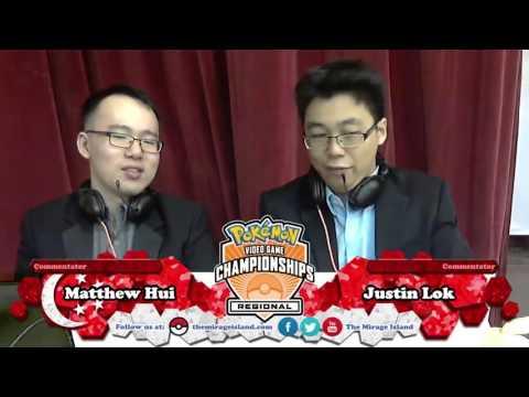 VGC16 Regionals 1SG Swiss R3: Guan Yang Ze vs Jonas Chow