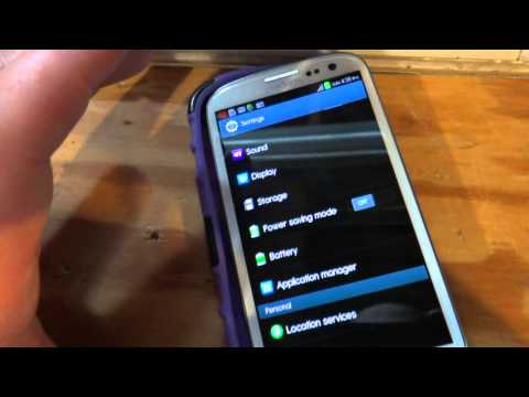 t-mobile-galaxy-s3-s-off/rooted-with-wicked-rom---plus-32gb-sd-card!-for-sale-on-ebay
