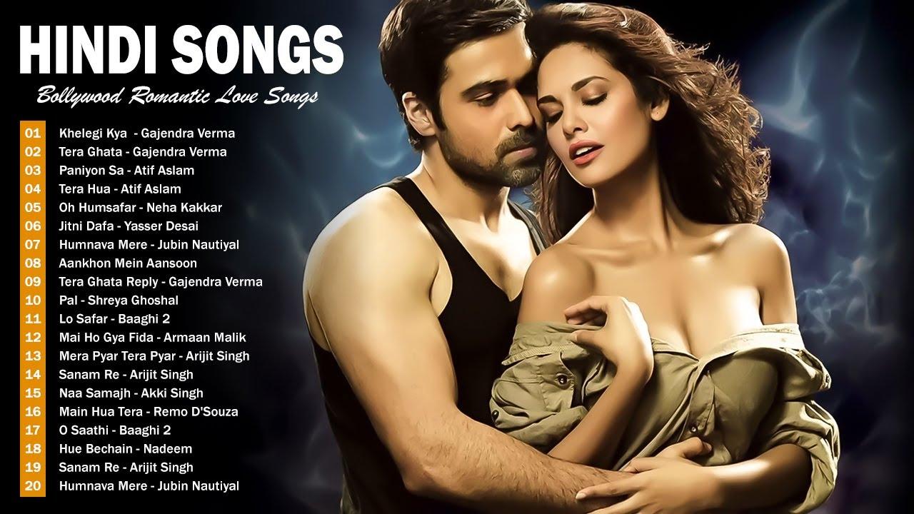 Hindi Heart Touching Songs 2021  Latest Hindi Songs 2021New Bollywood Songs September 2021 Live24/7