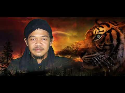 Jaka Sunda Tandang