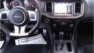2013 Dodge Charger Used Cars Ocoee FL