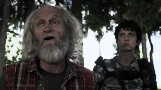Z Nation | Season 1 Recap