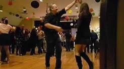 Baile de los Viejos Morenci az