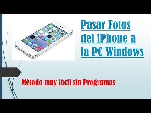 como-pasar-fotos-del-iphone-a-la-pc-windows