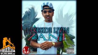 Download Zane Ft. Hollywood Keefy - Ima Get Ya (Remix) MP3 song and Music Video