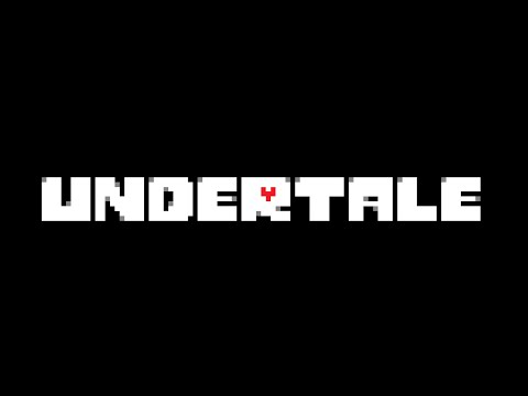 SHOWSTOPPING BLOODSHED || Undertale True Pacifist