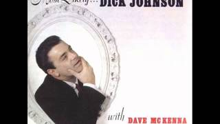 Dick Johnson Quartet - Aw C