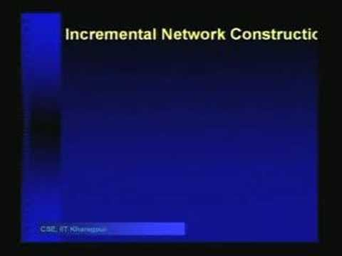 Lecture - 22 Bayesian Networks