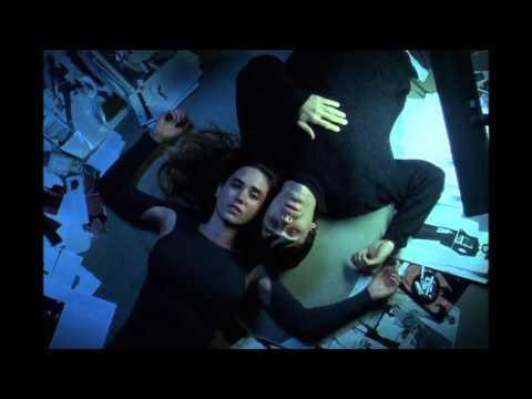 One Hour | Requiem For A Dream
