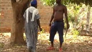 Repeat youtube video Kabakoudou - Vieux Tafoé 2