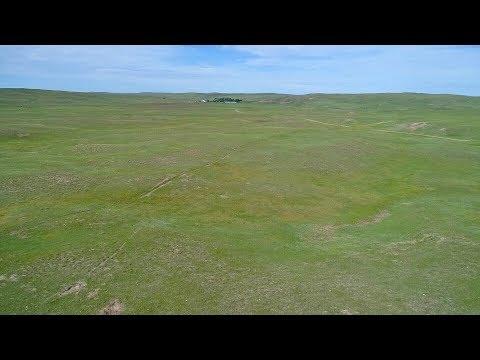 Nebraska Sandhills Ranch For Sale | McCasland's Figure 2 Ranch | Arthur, NE