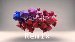 JWLS - Bashin REMIX [DJ FlashDown] (1080p)