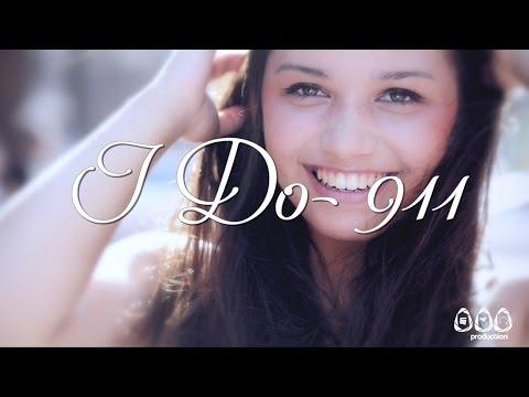 I Do - 911 [ Video Lyric HD]