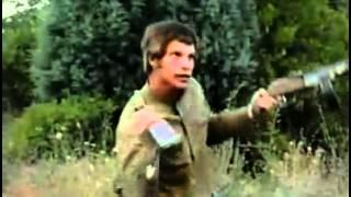 Soviet Mega Soldier, Maski Show