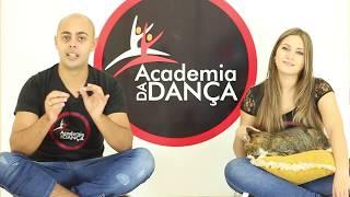 Como Impressionar na Balada Com 5 Dicas | Academia da Dança