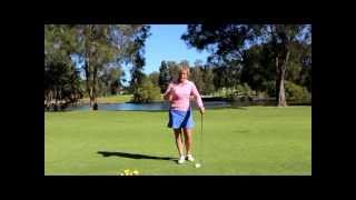 Video #61 Web TV: How to Transfer Weight in Golf Swing download MP3, 3GP, MP4, WEBM, AVI, FLV Oktober 2018
