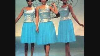 Video A breathtaking guy The Supremes