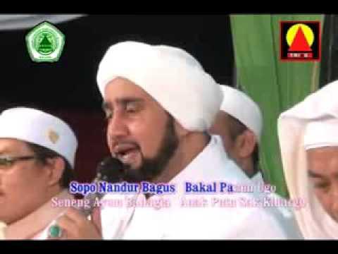 Habib Syech - Thibbil Qulub