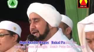 Video Habib Syech - Thibbil Qulub download MP3, 3GP, MP4, WEBM, AVI, FLV Maret 2018