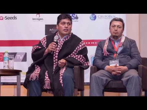 Exploradores TVN - Ciencia Aplicada con Impacto Socio-Económico