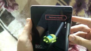 How to fix stuck on booting logo screen or boot loop on ...