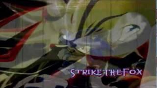 // Sonic The Hedgehog // ((MEP Part 7)) [Crash ~ Papa Roach]