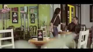Crystal Oceanie   Kapal Api Episode 2   Perjuangan Ario Bayu Bertemu Gadis Pujaan