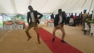Zim Wedding Dance Mix