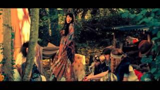 """Nolwenn Leroy  - """"La Jument De Michao"""" (Wanderhure-Version)"""
