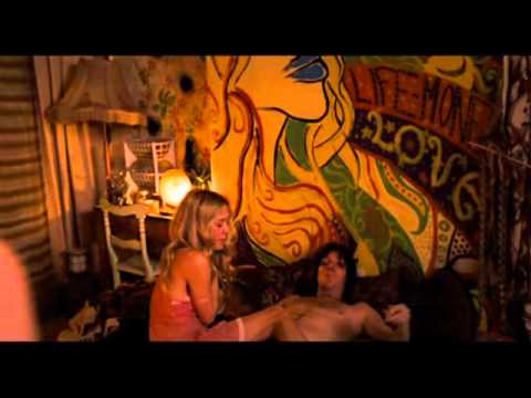 Mr Nice - 2010 ''' Deep Purple - Lazy (1972 Machine Head)