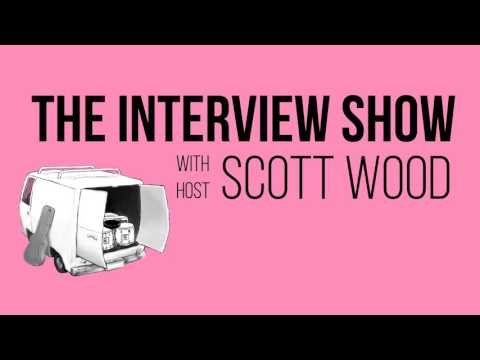 The Interview Show With Daughn Gibson 2013-25