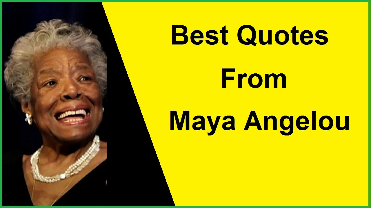 mayaangeloubenchmark literacy In literacy for all young learners literacy, particularly early literacy, is the focus of this book, with most suggestions readily applying to k-1st grade.