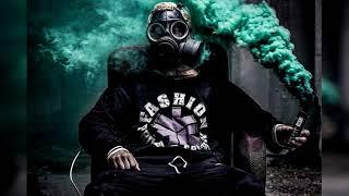 """Base De Rap - """"EN EL BARRIO"""" Uso Libre Hip Hop BoomBap Instrumental [Free Use] 2019"""